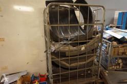 piese de schimb vehicule de mare tonaj nc Truck Parts Mudguards +/- 150 pieces