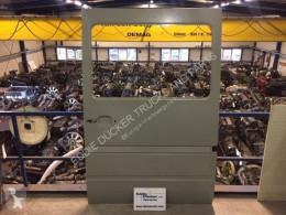 Cabină / caroserie 2D1843107 SCHUIFDEUR LINKS VW LT