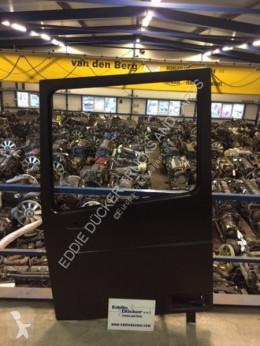 Repuestos para camiones cabina / Carrocería DAF 1676218 LINKER PORTIER XF95/XF105