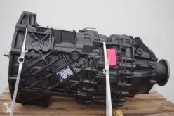 ZF 12AS2330TO
