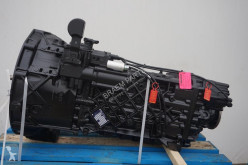 ZF 16S2520TO CGS