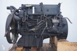 bloco motor Mercedes