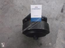 Ginaf hydraulic system Voorzet lager euro 5 OG 00024758