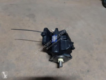 Repuestos para camiones sistema hidráulico Ginaf Kleine sauer pomp Voor veersysteem