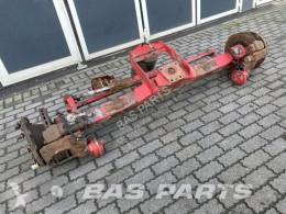DAF Tag axle DAF transmission essieu occasion