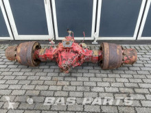 Vering/ophanging DAF DAF AAS1356 Rear axle