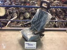 Repuestos para camiones cabina / Carrocería equipamiento interior DAF 1361841 MIDDEN-BIJRIJDERSSTOEL