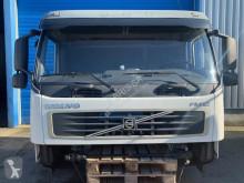Volvo FM12 cabine / carrosserie occasion