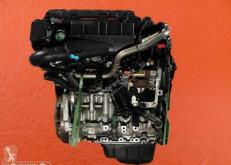 Peugeot Moteur pour automobile 206 1.4D