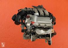 Jaguar Moteur pour automobile S-Type 2001 3.0i V6 238 CV