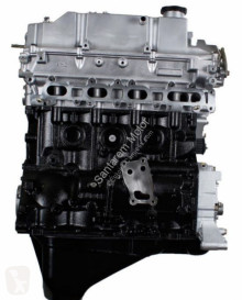 Mitsubishi Moteur 4D56U pour automobile L200 2.5CDi