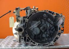 boîte de vitesse Peugeot