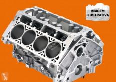 Mazda Bloc-moteur RF pour automobile 6 2.0TD