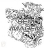 moteur Tata