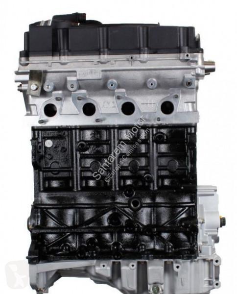 Voir les photos Pièces détachées PL Volkswagen Moteur pour automobile  Passat 2.0Pi