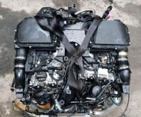 nc Moteur pour automobile MERCEDES-BENZ W205 3.0i