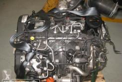 Seat Moteur Motor pour automobile Cordoba 2.0TDI 2009 Ref: CFH
