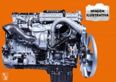 Scania Moteur Motor pour camion 164L480 1019988 Ref: DC 16 02