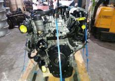 Jaguar Moteur Motor pour automobile XF 2.0td