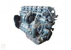 Scania Moteur Motor DC 11.03 pour tracteur routier 114C340