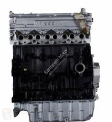 Volvo Moteur Motor Recondicionado pour automobile C30 2.0HDi de 2006-2010