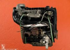 Suzuki Moteur pour automobile Grand Vitara 2001 2.0TDi