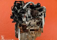 Renault Moteur Motor pour automobile Kangoo 1.5Dci 2005 Ref: K9K608