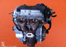 Suzuki Moteur Motor pour automobile Jimny 1.3 16V