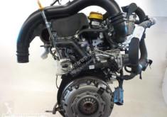 Suzuki Moteur Motor pour automobile Vitara 1.6Ddis