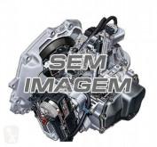 View images BMW Boîte de vitesses pour automobile  1.8i truck part