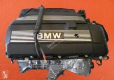 BMW Moteur Motor Serie 3 318i 2003 Ref. 256S4