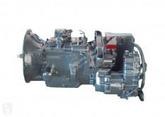 Scania Boîte de vitesses GR 801 IT pour tracteur routier