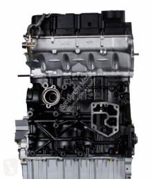 Audi Moteur Recondicionado pour automobile A4 1.9 TDI