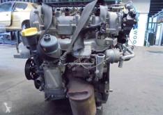 Suzuki Moteur D13A pour automobile Swift 1.3 Dis