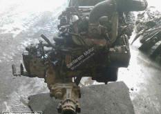 Suzuki Moteur M16A pour automobile SX4 1.6i
