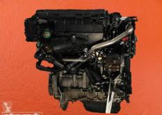 motor ikinci el araç