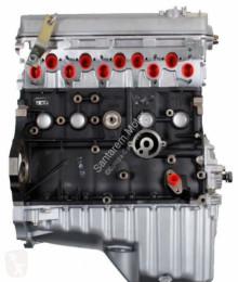 Volkswagen Moteur Recondicionado pour automobile Crafter 2.5CDi