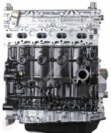 Ford Moteur Motor Recondicionado Kuga 2.0HDi de 2011 Ref: G6DG