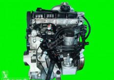 Voir les photos Pièces détachées PL Volkswagen Moteur pour automobile  Passat 1.9TDI