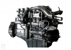 Scania Moteur Motor 94G230 Ref: DC 9 01