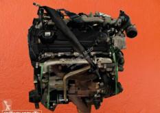 nc Moteur pour automobile Alfa Romeo 147 1.9 JTD