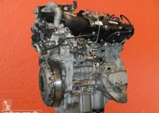 Astra Moteur Motor Opel J1.6CDTI eco Flex 2016 Ref: B16DTL