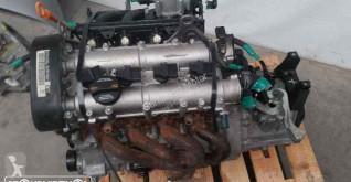 moteur Seat