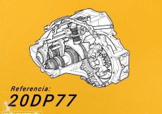 nc Boîte de vitesses Caixa de Velocidades CITROEN C3 1.6HDi 2010 (Recondicionada) Ref