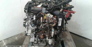 Astra Moteur Motor Opel J 1.7cdti de 2011 Ref: A17DTS