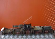 Ağır Vasıta yedek parça MAN Collecteur pour tracteur routier 480