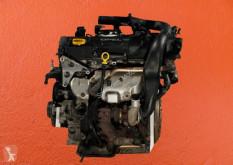 Astra Moteur Montagem Motor OPEL H 1.7 DTI de 2005 Ref: Y17DT