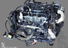 Peugeot Moteur Motor 308 1.6Hdi 2008 Ref: 9H02