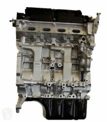 nc Moteur pour automobile Mini Cooper R56 1.6i de 2006-2014