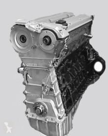 nc Moteur Recondicionado pour automobile MERCEDES-BENZ Vito 2.8